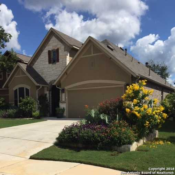 $315,995 - 4Br/3Ba -  for Sale in Wortham Oaks, San Antonio