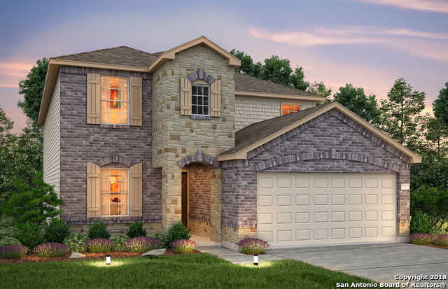 $259,793 - 4Br/3Ba -  for Sale in Silver Canyon, Helotes