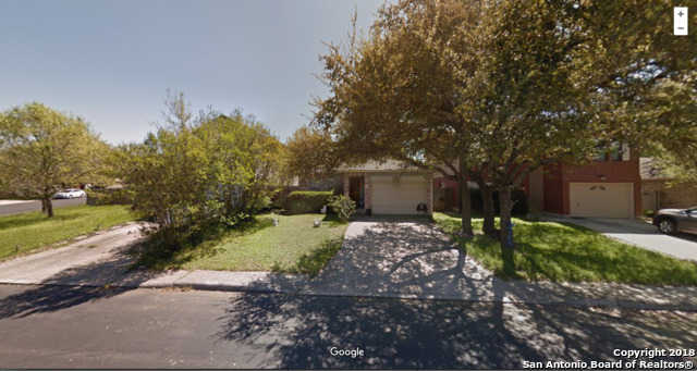 $170,000 - 3Br/2Ba -  for Sale in Hunters Chase, San Antonio