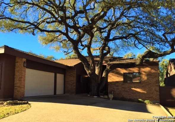 $299,000 - 3Br/3Ba -  for Sale in Fair Oaks Ranch, Boerne