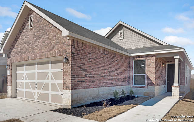 $186,156 - 3Br/2Ba -  for Sale in Loma Mesa, San Antonio