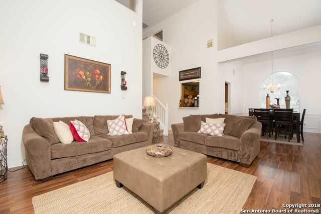 $224,900 - 4Br/3Ba -  for Sale in Woodland Oaks, Schertz