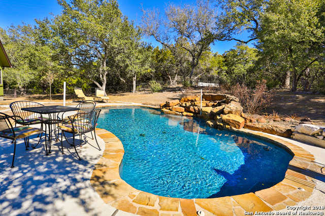 $650,000 - 3Br/3Ba -  for Sale in Spring Creek Estates, Boerne