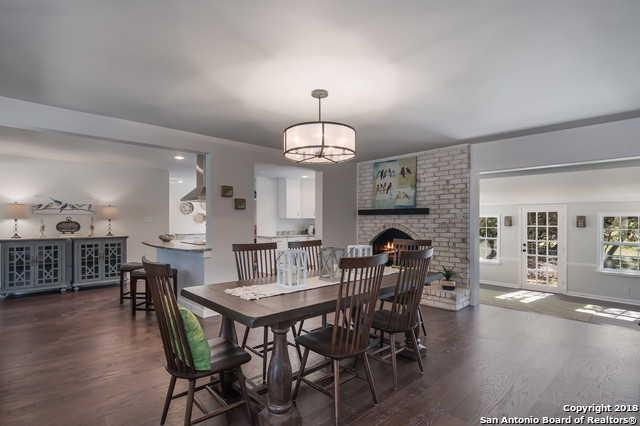 $449,000 - 4Br/3Ba -  for Sale in Verde Hills, San Antonio
