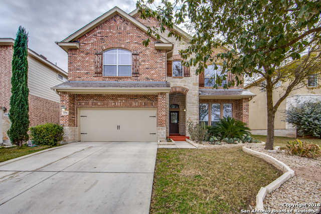 $275,000 - 4Br/4Ba -  for Sale in The Hills At Alamo Ranch, San Antonio