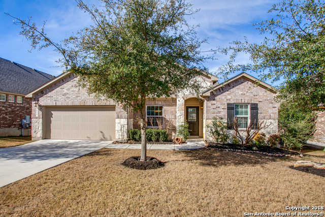 $415,000 - 4Br/4Ba -  for Sale in Prospect Creek At Kinder Ranch, San Antonio