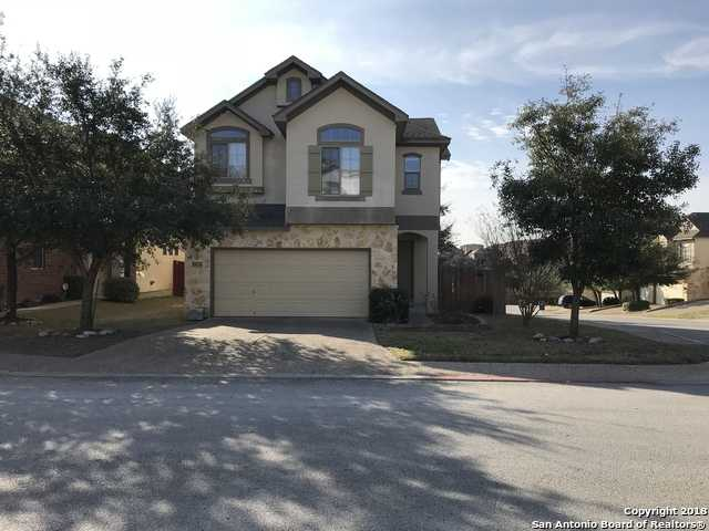 $263,500 - 4Br/3Ba -  for Sale in The Villages At Stone Oak, San Antonio