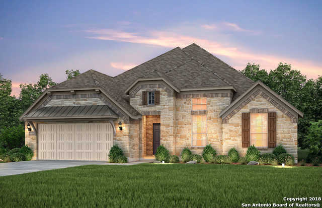 $378,313 - 4Br/3Ba -  for Sale in Indian Springs, San Antonio