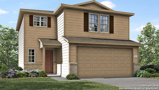 $215,659 - 4Br/3Ba -  for Sale in Silver Canyon, Helotes