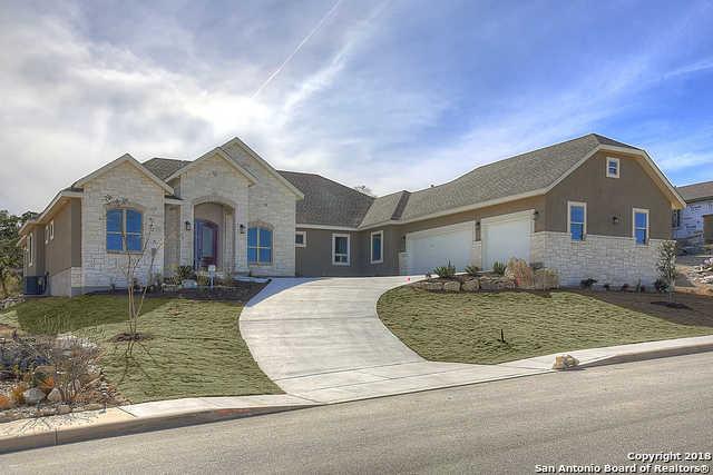 $625,552 - 4Br/5Ba -  for Sale in Sundance Ranch, Boerne