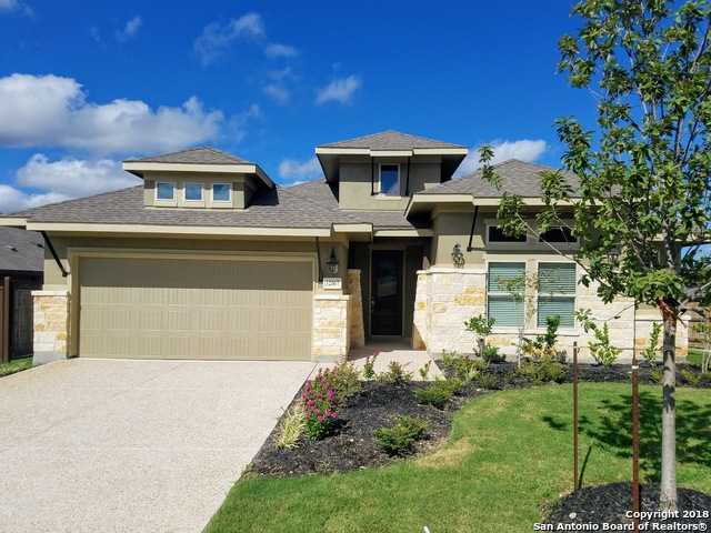 $325,499 - 4Br/2Ba -  for Sale in Johnson Ranch - Comal, Bulverde