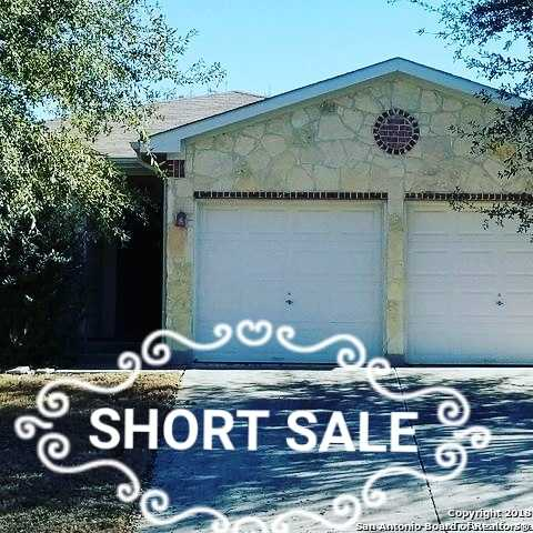 $189,999 - 3Br/2Ba -  for Sale in The Ridge At Scenic Hills, Schertz
