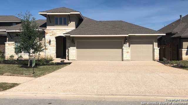 $359,999 - 3Br/2Ba -  for Sale in Johnson Ranch - Comal, Bulverde