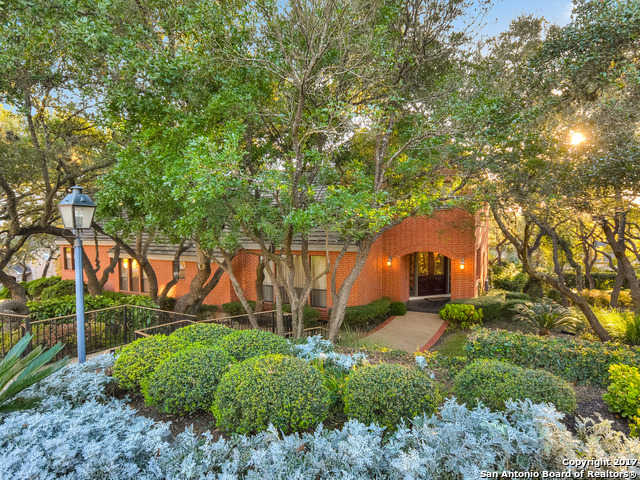 $799,000 - 4Br/4Ba -  for Sale in The Dominion, San Antonio