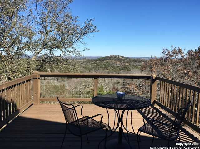$524,900 - 4Br/2Ba -  for Sale in Skyview Acres, Boerne
