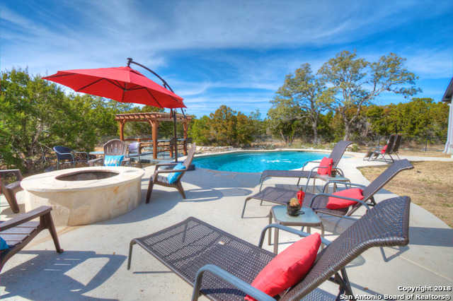 $559,000 - 3Br/3Ba -  for Sale in Havenwood At Hunters Crossing, New Braunfels