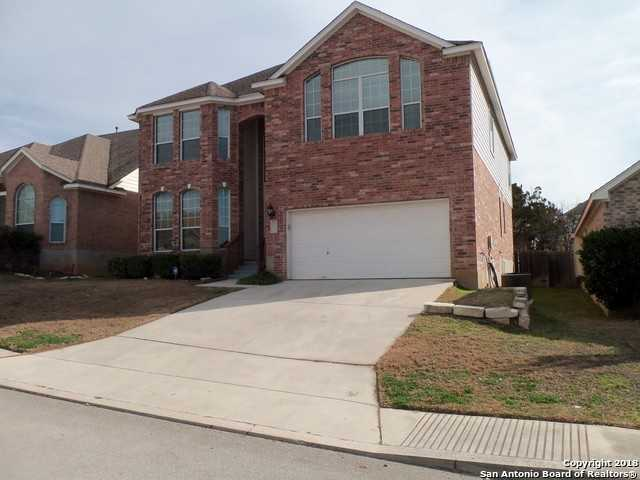 $314,500 - 5Br/3Ba -  for Sale in Lakeside At Canyon Springs, San Antonio