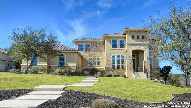 $699,000 - 4Br/4Ba -  for Sale in Terra Mont, San Antonio