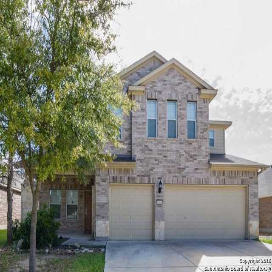 $293,000 - 5Br/4Ba -  for Sale in Alamo Ranch, San Antonio