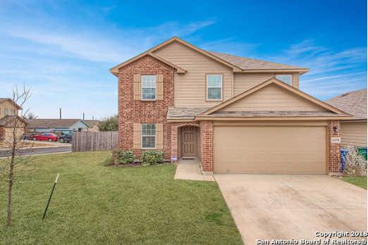 $223,500 - 5Br/3Ba -  for Sale in Foster Meadows, San Antonio