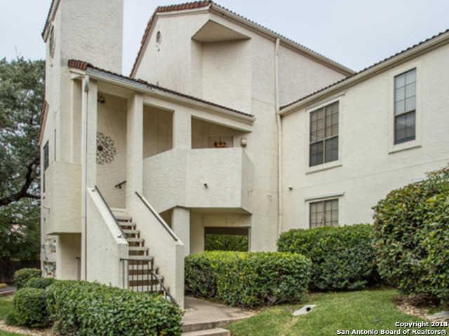 $150,000 - 3Br/2Ba -  for Sale in Thousand Oaks, San Antonio