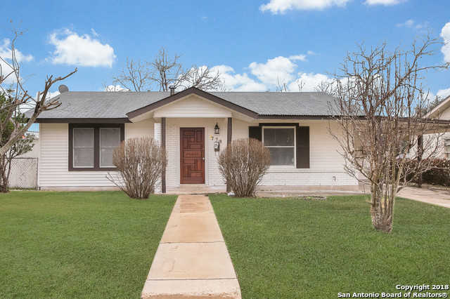 $131,000 - 2Br/2Ba -  for Sale in Fairlawn, San Antonio