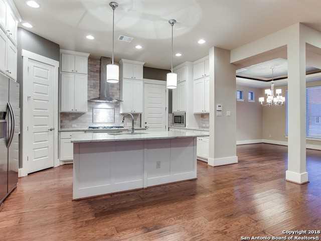 $439,500 - 4Br/5Ba -  for Sale in Amorosa, San Antonio