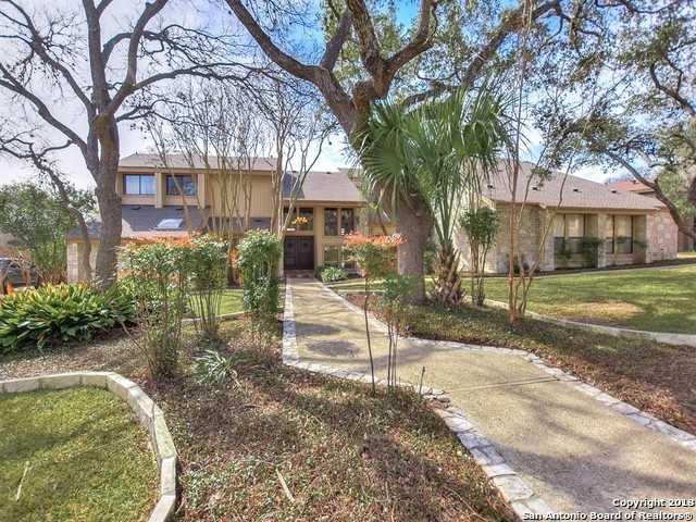 $669,000 - 5Br/6Ba -  for Sale in Bluffview Estates, San Antonio