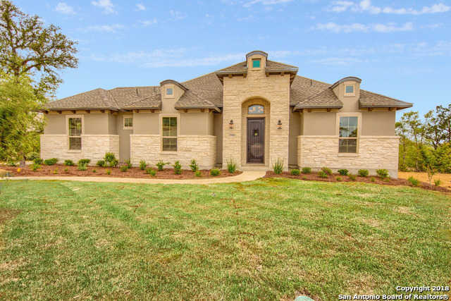 $588,950 - 4Br/4Ba -  for Sale in Highland Estates, San Antonio