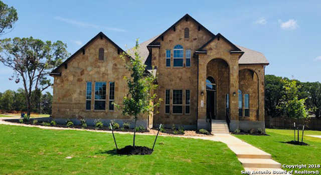 $525,400 - 4Br/3Ba -  for Sale in Manor Creek, New Braunfels