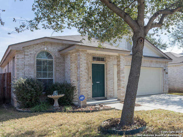 $219,000 - 3Br/2Ba -  for Sale in Arbor At Sonoma Ranch, Helotes