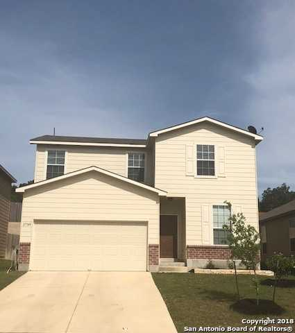 $239,900 - 4Br/3Ba -  for Sale in Lost Creek, Boerne