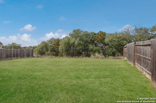 $309,000 - 4Br/2Ba -  for Sale in Triana, Helotes