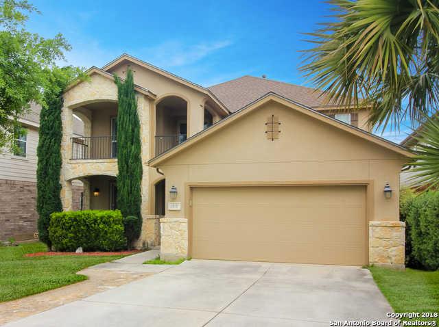 $340,599 - 5Br/4Ba -  for Sale in Alamo Ranch, San Antonio