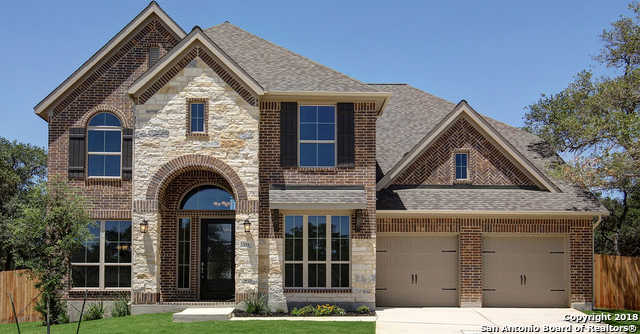 $507,900 - 5Br/4Ba -  for Sale in The Ranches At Creekside, Boerne