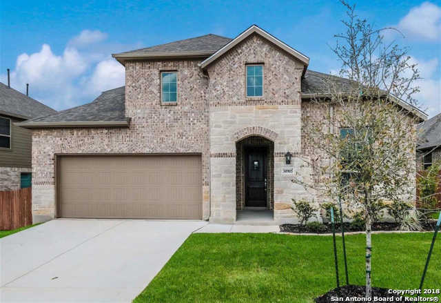 $369,787 - 5Br/5Ba -  for Sale in Johnson Ranch, Bulverde