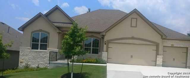 $464,990 - 4Br/3Ba -  for Sale in Front Gate, Fair Oaks Ranch