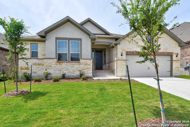 $364,990 - 3Br/2Ba -  for Sale in Front Gate, Fair Oaks Ranch