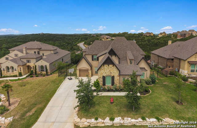 $899,900 - 5Br/7Ba -  for Sale in Stonewall Estates, San Antonio