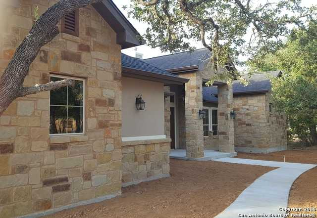 $559,900 - 4Br/3Ba -  for Sale in River Chase, New Braunfels