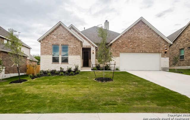 $364,990 - 4Br/3Ba -  for Sale in Alamo Ranch, San Antonio