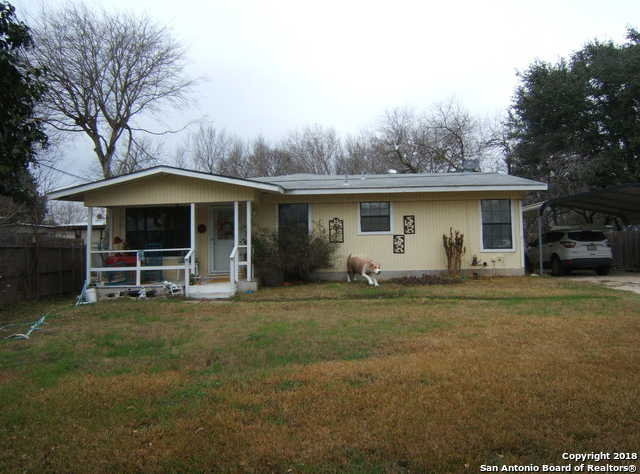 $119,900 - 3Br/2Ba -  for Sale in Knoll Ridge, San Antonio