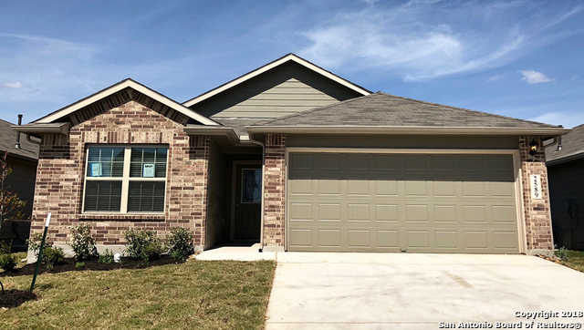 $214,350 - 3Br/2Ba -  for Sale in Augustus Pass, New Braunfels