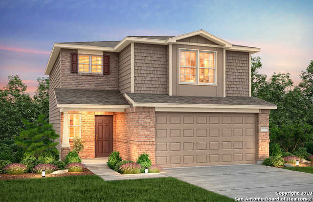 $218,998 - 4Br/3Ba -  for Sale in Silver Canyon, Helotes