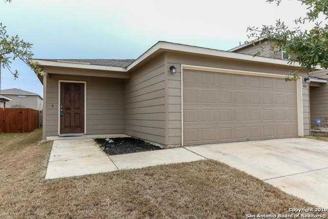 $185,000 - 3Br/2Ba -  for Sale in The Trails Of Kensington Ranch, Selma