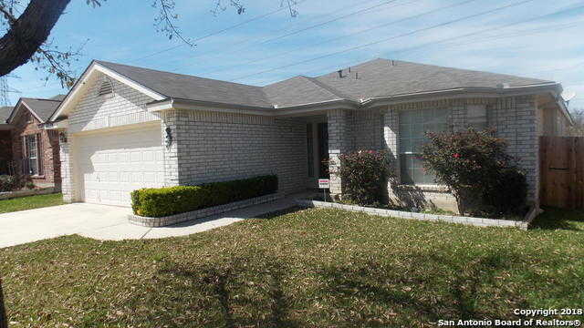 $219,000 - 3Br/2Ba -  for Sale in Sedona, Helotes