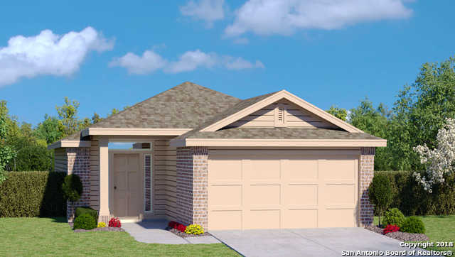 $213,014 - 3Br/2Ba -  for Sale in Avery Park, New Braunfels