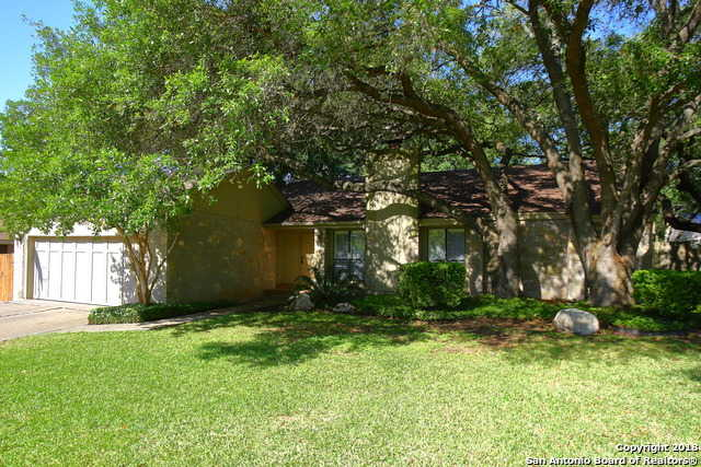 $225,000 - 3Br/2Ba -  for Sale in Thousand Oaks, San Antonio