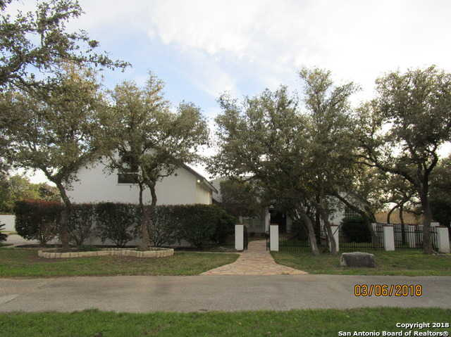 $745,000 - 3Br/2Ba -  for Sale in Evans Valley, Helotes