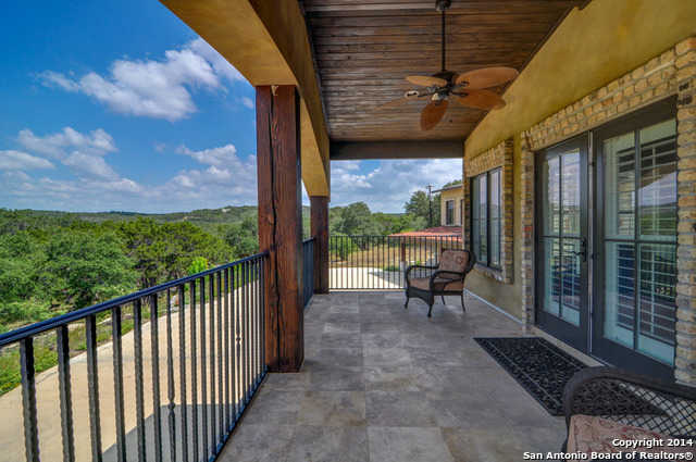 $900,000 - 4Br/6Ba -  for Sale in N/a, Helotes